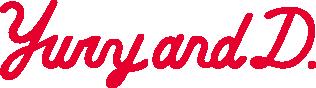 yuryandd